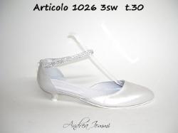 scarpe_sposa_punta_chiusa_47