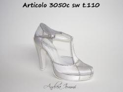scarpe_sposa_punta_chiusa_48
