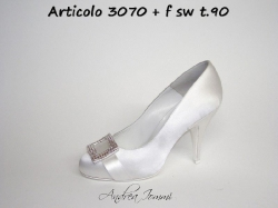 scarpe_sposa_punta_chiusa_49