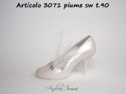 scarpe_sposa_punta_chiusa_51