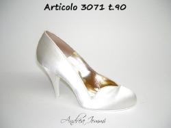 scarpe_sposa_punta_chiusa_52