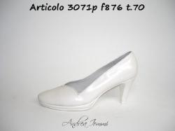 scarpe_sposa_punta_chiusa_53