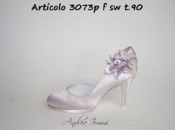 scarpe_sposa_punta_chiusa_54