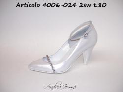 scarpe_sposa_punta_chiusa_55