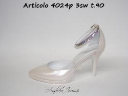 scarpe_sposa_punta_chiusa_56