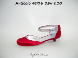 scarpe_sposa_punta_chiusa_57