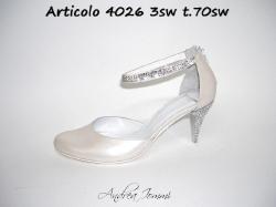 scarpe_sposa_punta_chiusa_58