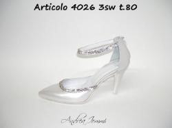 scarpe_sposa_punta_chiusa_59