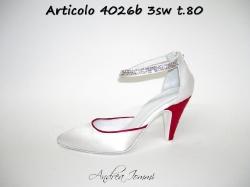 scarpe_sposa_punta_chiusa_60