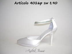 scarpe_sposa_punta_chiusa_61