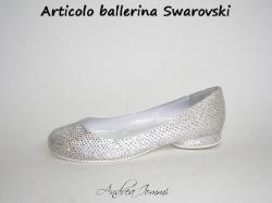 scarpe_sposa_punta_chiusa_62