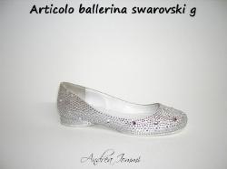 scarpe_sposa_punta_chiusa_63