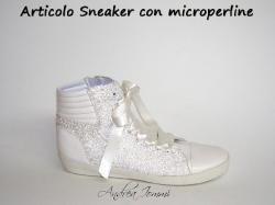 scarpe_sposa_punta_chiusa_64