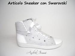 scarpe_sposa_punta_chiusa_65