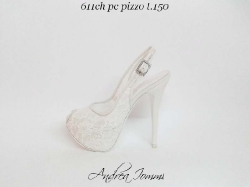 611ch pc pizzo t.150