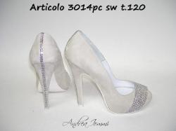 scarpe_sposa_spuntate_47