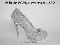 scarpe_sposa_spuntate_48