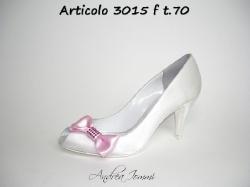 scarpe_sposa_spuntate_49