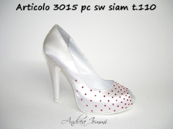 scarpe_sposa_spuntate_50