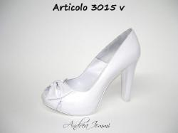 scarpe_sposa_spuntate_51