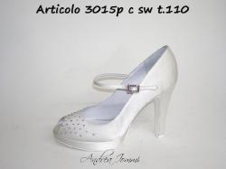 scarpe_sposa_spuntate_52