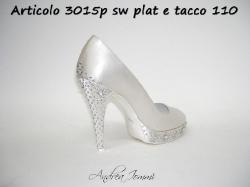 scarpe_sposa_spuntate_53