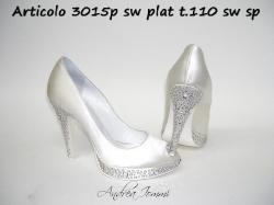 scarpe_sposa_spuntate_54