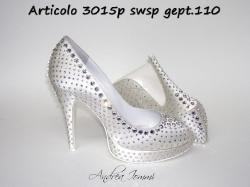 scarpe_sposa_spuntate_55