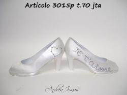 scarpe_sposa_spuntate_56