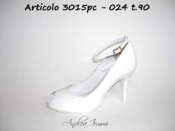 scarpe_sposa_spuntate_57