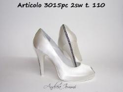 scarpe_sposa_spuntate_58