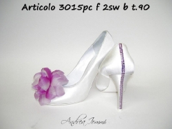 scarpe_sposa_spuntate_59