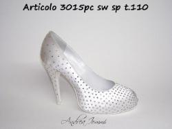 scarpe_sposa_spuntate_60