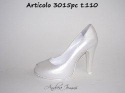 scarpe_sposa_spuntate_61