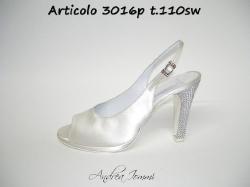 scarpe_sposa_spuntate_62