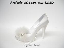 scarpe_sposa_spuntate_63