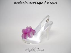 scarpe_sposa_spuntate_64