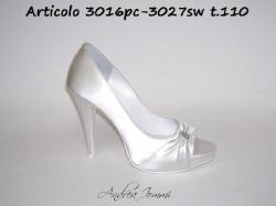 scarpe_sposa_spuntate_65