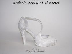 scarpe_sposa_spuntate_66
