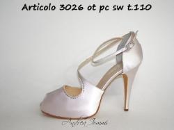 scarpe_sposa_spuntate_67