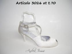 scarpe_sposa_spuntate_68