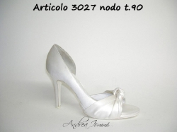 scarpe_sposa_spuntate_69