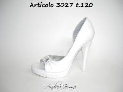 scarpe_sposa_spuntate_70