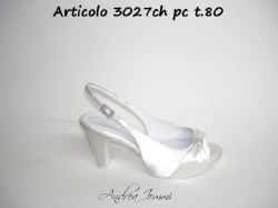 scarpe_sposa_spuntate_71
