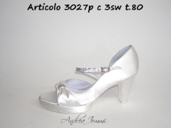 scarpe_sposa_spuntate_72