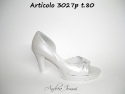 scarpe_sposa_spuntate_73