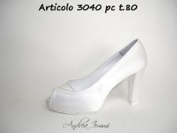 scarpe_sposa_spuntate_74