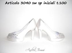 scarpe_sposa_spuntate_75