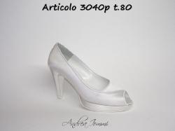 scarpe_sposa_spuntate_76