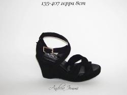 135-407-zeppa-8cm